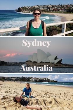 P_ 201804 Australia Sydney