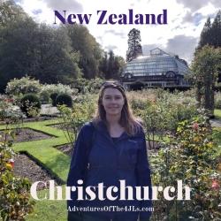 P_ 201804 New Zealand Christchurch