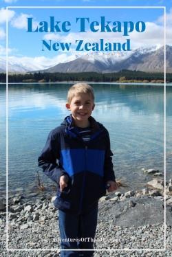 P_ 201804 New Zealand Lake Tekapo
