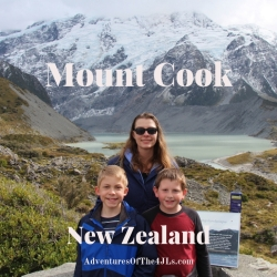 P_ 201804 New Zealand Mount Cook