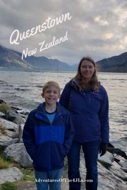 P_ 201804 New Zealand Queenstown