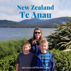 P_ 201804 New Zealand Te Anau