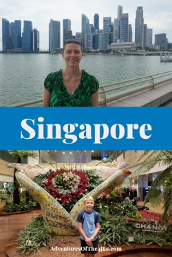 0016_01_2x3_Singapore