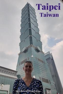 0017_01_2x3_TaiwanTaipei