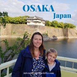 0018_02_1x1_JapanOsaka