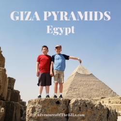 0025_01_1x1_EgyptGizaPyramids