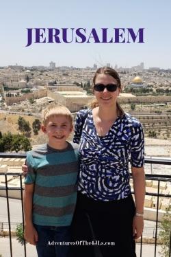 0028_01_2x3_IsraelJerusalem