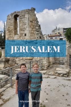 0030_01_2x3_IsraelJerusalem