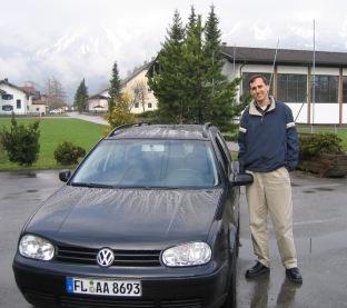 eur130